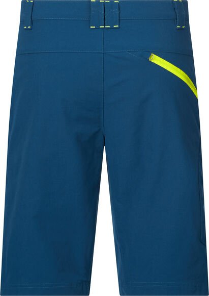 Tyro Shorts