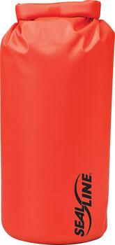 SealLine Baja Dry Bag 30L Rouge