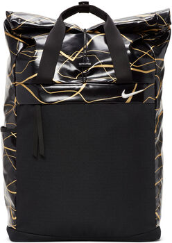 Nike Radiate 2.0 Icon Clash Rucksack Damen