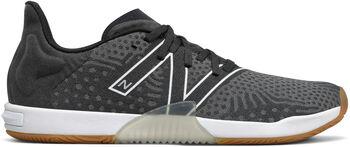 New Balance Minimus Trainer chaussure de fitness Hommes Noir