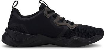 Puma Zone XT Chaussure de fitness Femmes Noir