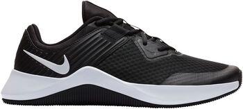 Nike MC Fitnessschuhe Herren Schwarz
