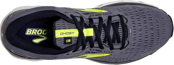 Ghost 13 Laufschuhe