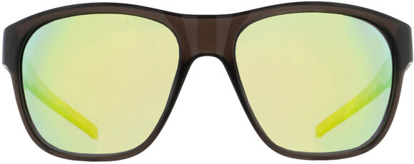 SONIC Sonnenbrille