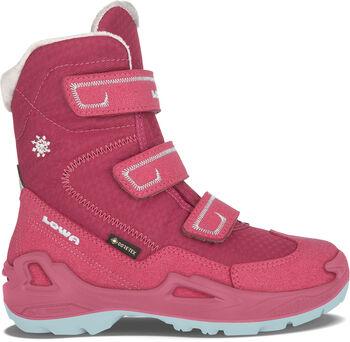Lowa MILO GTX HI chaussure d'hiver Violet