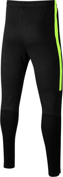 Therma Academy pantalon d'entraînement