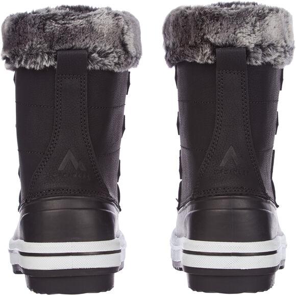 Lomas II bottes d'hiver