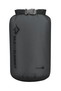 Sea to Summit Lightweight 70D Dry Bag 4L Schwarz