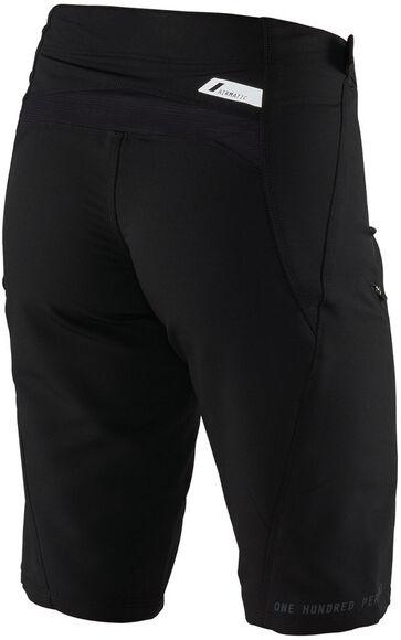 Airmatic Shorts de vélo