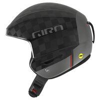 Avance Spherical MIPS Ski Helm