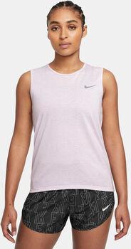 Nike Dri-FIT Division tanktop Femmes