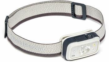 Black Diamond Cosmo 300 Stirnlampe Weiss