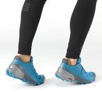 Speedcross 5 chaussure de trail running
