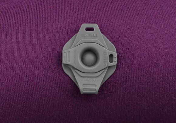 Aeros Premium Kopfkissen