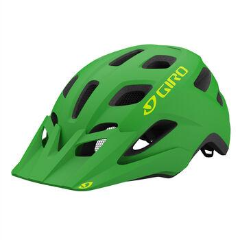 Giro Tremor MIPS casque de vélo Garçons Vert