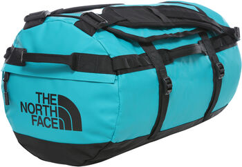 The North Face Base Camp Tasche - S Grün