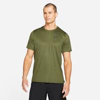 Pro Dri-FIT Fitnessshirt
