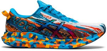 ASICS Noosa Tri 13 chaussure de running Hommes Bleu
