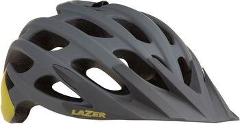 Lazer Magma+ casque de vélo Gris