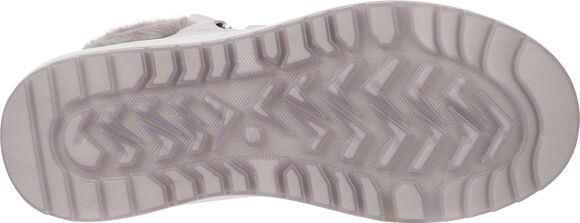 Rita AQB chaussure d'hiver