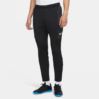 Nike Dri-FIT Strike Soccer Trainingshose Herren Schwarz