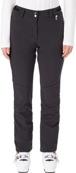 McKINLEY Dalia Softshell pantalon de ski Femmes
