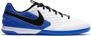 Nike REACT LEGEND 8 PRO IC chaussure de football en salle Hommes Multicolore