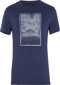 McKINLEY Rago T-Shirt Herren