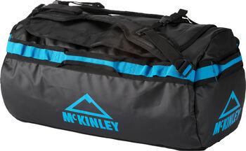 McKINLEY Duffy Basic S II Tasche Schwarz