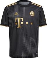 FC Bayern München  Away Shirt maillot de football