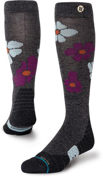 Comstock Socken