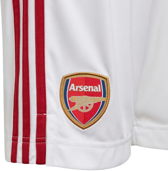 FC Arsenal Home Fussballshorts