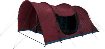 McKINLEY Family 40.5 Tente Rouge