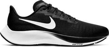 Nike Air Zoom PEGASUS 37 Laufschuh Herren Schwarz