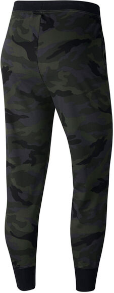 Dri-FIT 7/8 pantalon de training