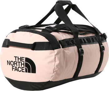 The North Face Base Camp Tasche - M Pink