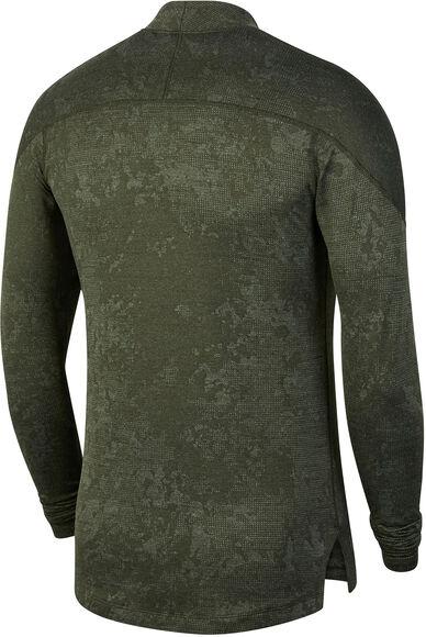 Pro Warm Utility Langarmshirt