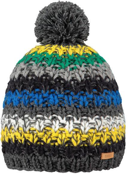 Dempsie bonnet