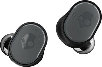 Skullcandy Sesh True Wireless Ecouteurs Noir