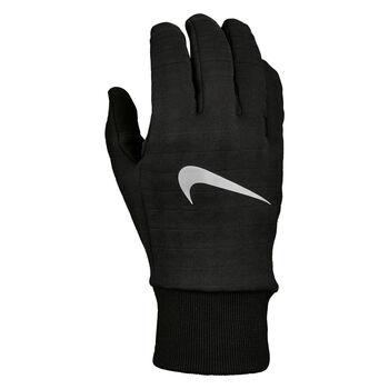 Nike Accessoires Run 3.0 gant de running Hommes Noir