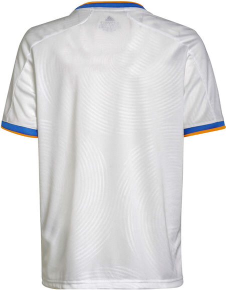 Real Madrid Home maillot de football