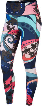 Nike Iconclash epic Pantalon de running Femmes