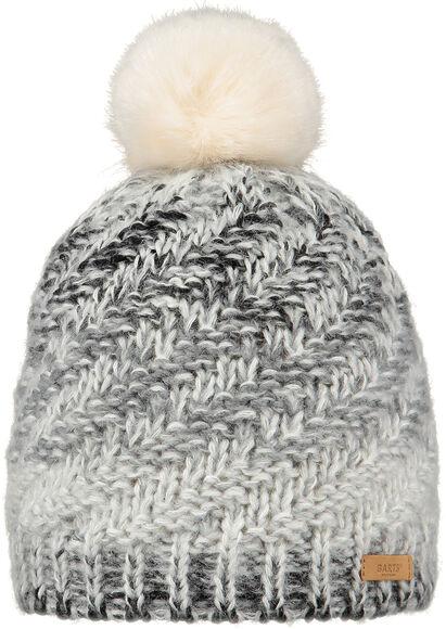 Aislin bonnet