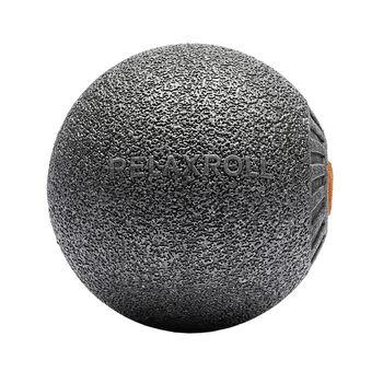 Relaxroll Faszienball Grau