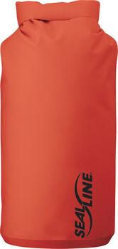 SealLine Baja Dry Bag 10L Rot