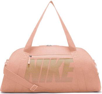 Nike Gym Club Traningstasche Damen Pink
