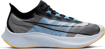 Nike ZOOM FLY 3 Laufschuh Herren Weiss