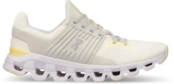 Cloudswift Chaussures running