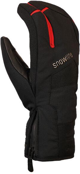 Nevada GTX gant de ski 3 doigts