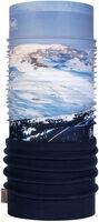 Polar M-Blank Foulard à tuyau